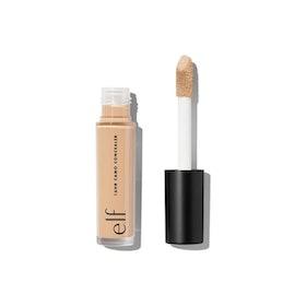 10 Rekomendasi Produk Makeup e.l.f Cosmetics Terbaik (Terbaru Tahun 2021) 5