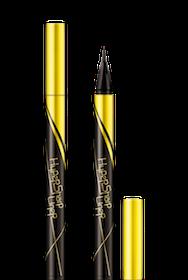 10 Rekomendasi Eyeliner Maybelline Terbaik (Terbaru Tahun 2021) 2