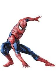 10 Rekomendasi Action Figure Spiderman Terbaik (Terbaru Tahun 2021) 1