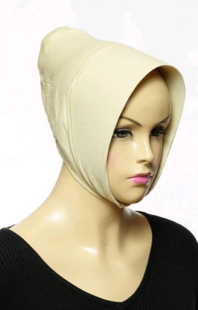 Ciput Topi Bonnet 1