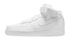 10 Rekomendasi Sneakers Nike Terbaik untuk Pria (Terbaru Tahun 2021) 1