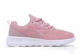 10 Merk Sepatu Pink Terbaik (Terbaru Tahun 2021) 1