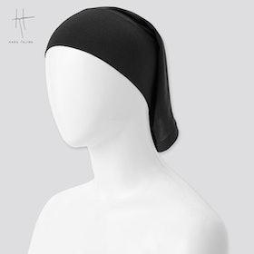 10 Rekomendasi Ciput/Inner Hijab Terbaik (Terbaru Tahun 2021) 2