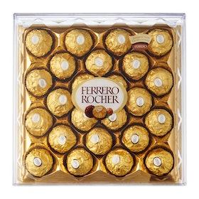 10 Rekomendasi Snack Coklat Terbaik (Terbaru Tahun 2021) 4