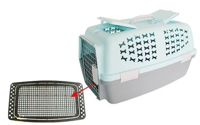 Pet Carrier 1