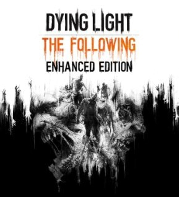 TECHLAND Dying Light: The Following - Enhanced Edition 1