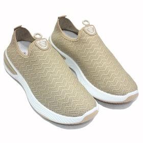 10 Sepatu Merk Dr. Kevin Terbaik untuk Pria (Terbaru Tahun 2021) 1