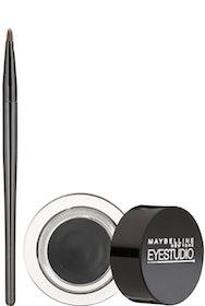 10 Rekomendasi Eyeliner Maybelline Terbaik (Terbaru Tahun 2021) 4