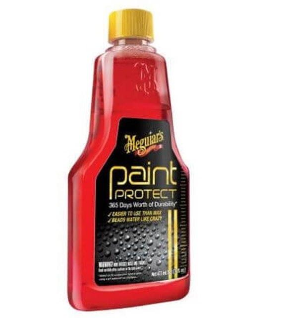Menguiar's Paint Protect 1