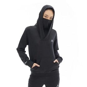 10 Jaket Merk EIGER Terbaik untuk Wanita (Terbaru Tahun 2021) 2