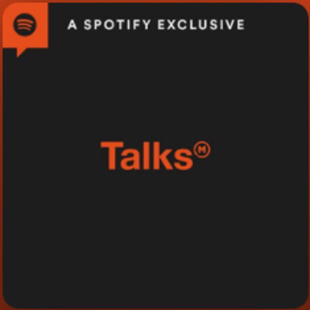 Makna Talks 1