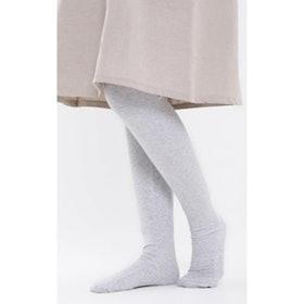 10 Merk Legging Wudhu Terbaik (Terbaru Tahun 2021) 3