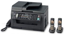 10 Rekomendasi Mesin Fax Terbaik (Terbaru Tahun 2020) 5