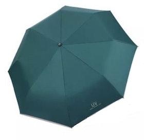 10 Payung Terbaik untuk Anak (Terbaru Tahun 2021) 2