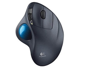 10 Rekomendasi Trackball Mouse Terbaik (Terbaru Tahun 2020) 2
