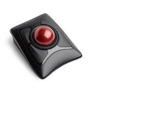 10 Rekomendasi Trackball Mouse Terbaik (Terbaru Tahun 2021) 4