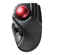 10 Rekomendasi Trackball Mouse Terbaik (Terbaru Tahun 2020) 5