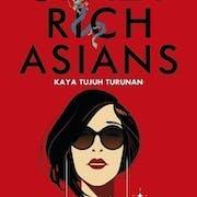 10 Rekomendasi Novel Komedi Romantis Terbaik (Terbaru Tahun 2021)