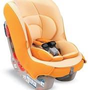 10 Rekomendasi Compact Baby Car Seat Terbaik (Terbaru Tahun 2021)