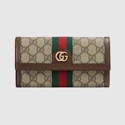 10 Rekomendasi Dompet Gucci Terbaik (Terbaru Tahun 2021)