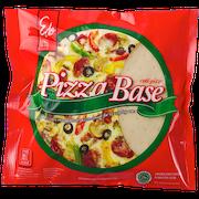 10 Merk Pizza Instan Terbaik (Terbaru Tahun 2021)