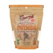 10 Merk Quinoa Terbaik (Terbaru Tahun 2021)