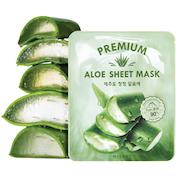 10 Masker Lidah Buaya Terbaik - Ditinjau oleh Cosmetologist (Terbaru Tahun 2021)