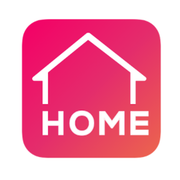 10 Rekomendasi Aplikasi Desain Rumah Terbaik (Terbaru Tahun 2021)
