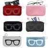 10 Merk Tempat Kacamata Terbaik untuk Wanita (Terbaru Tahun 2021)