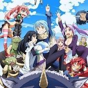 10 Rekomendasi Anime Isekai Terbaik (Terbaru Tahun 2021)