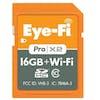 8 Rekomendasi Wi-Fi SD Card Terbaik (Terbaru Tahun 2021)