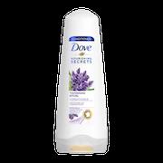 10 Rekomendasi Conditioner Dove Terbaik (Terbaru Tahun 2021)
