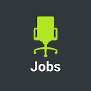 10 Rekomendasi Aplikasi Terbaik untuk Mencari Lowongan Kerja (Terbaru Tahun 2021)