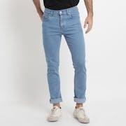 10 Celana Jeans Merk Edwin Terbaik untuk Pria (Terbaru Tahun 2021)