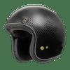 10 Rekomendasi Helm Retro Terbaik (Terbaru Tahun 2021)
