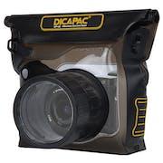 10 Rekomendasi Waterproof Camera Cases Terbaik (Terbaru Tahun 2020)