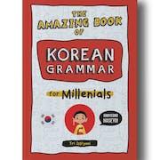 10 Rekomendasi Buku Terbaik untuk Belajar Bahasa Korea (Terbaru Tahun 2021)