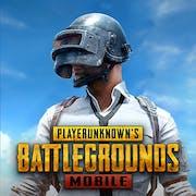 10 Rekomendasi Game Tembak-tembakan Terbaik (Terbaru Tahun 2021)