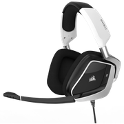 10 Surround Headset Terbaik - Ditinjau oleh Audio Enthusiast (Terbaru Tahun 2021)