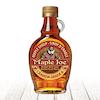 10 Merk Maple Syrup Terbaik (Terbaru Tahun 2021)