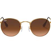 10 Kacamata Merk Ray-Ban Terbaik untuk Wanita (Terbaru Tahun 2021)