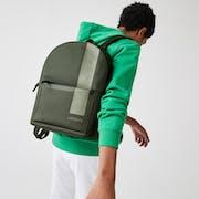 10 Tas Merk Lacoste Terbaik untuk Pria (Terbaru Tahun 2021)