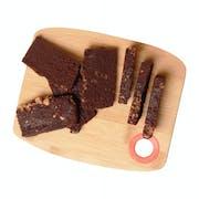 10 Brownies Merk Amanda Terbaik (Terbaru Tahun 2021)