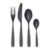 10 Rekomendasi Cutlery Set (Perlengkapan Makan) Terbaik (Terbaru Tahun 2021)