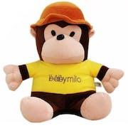 10 Rekomendasi Boneka Monyet Terbaik (Terbaru Tahun 2021)