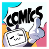 10 Rekomendasi Aplikasi Terbaik untuk Baca Komik (Terbaru Tahun 2021)