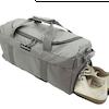 10 Merk Duffle Bag Terbaik (Terbaru Tahun 2021)