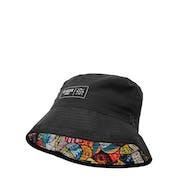 10 Merk Bucket Hat Terbaik (Terbaru Tahun 2021)