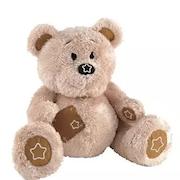 10 Rekomendasi Boneka Beruang (Teddy Bear) Terbaik (Terbaru Tahun 2020)