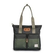 10 Rekomendasi Tas Kerja Model Tote Bag Terbaik untuk Pria (Terbaru Tahun 2021)